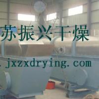 麦芽糖醇烘干设备厂家