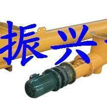 供应干粉砂浆螺旋输送绞龙机厂家,干混砂浆螺旋输送机价格