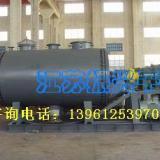 供应真空耙式干燥设备供应商,真空耙式干燥设备价格;
