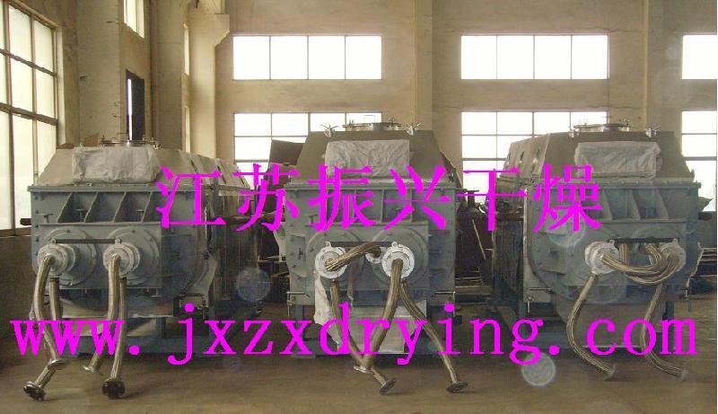 供应浙江纺织污泥干燥机销售,浙江纺织污泥干燥机报价