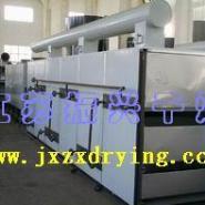 多层连续式干燥机图片