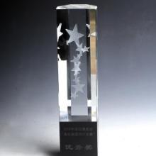 供应广州水晶奖牌制作,广州水晶奖牌,广州水晶厂家,广州水晶礼品