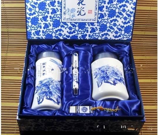 供应广州纪念品制作,商务会议礼品,广州活动礼品,广州青花瓷礼品