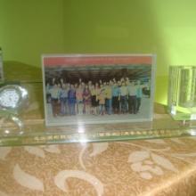 供应同学毕业周年聚会纪念品,新年联欢会礼品,同学聚会纪念品礼品