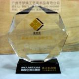 供应创意水晶奖牌制作,新疆水晶奖牌制作,乌鲁木齐定做水晶奖牌礼品