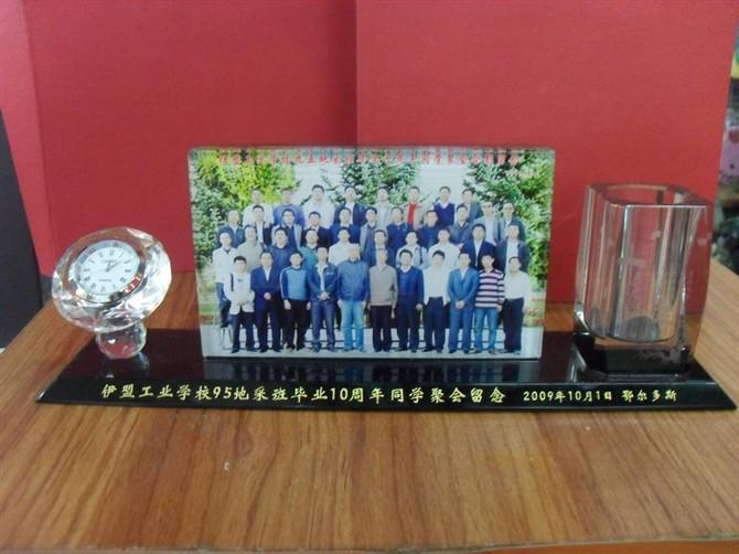 供应广州水晶纪,念品聚会纪念品,同学聚会纪念品,广州水晶礼品