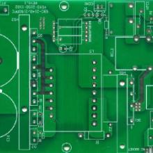 供应PCB(电路板)PCB电路板图片