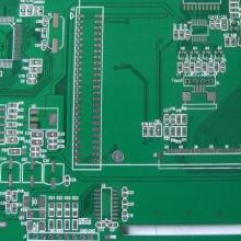 供应专业打样PCB