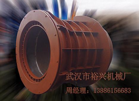 供应水泥管生产模具价格/泥建筑模具/水泥管模具厂/水泥管模具厂家