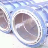 供应平口水泥管模具