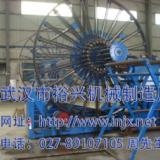 供应碾压管生产机械设备