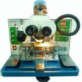供应浙江LED金丝焊线机