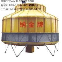 供应广州冷却塔冷水塔冰水塔批发