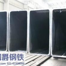 上海方管上海方管厂上海方管公司上海销售方管批发
