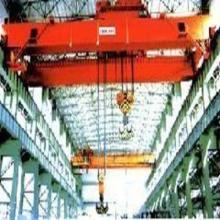 供应16/3.2-50/10吨QD型钩桥式起重机批发