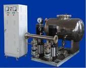 润版液集中供水系统