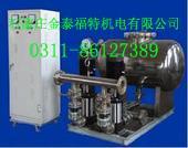 胶印机自动供水系统