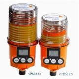 供应电机轴承自动加脂器