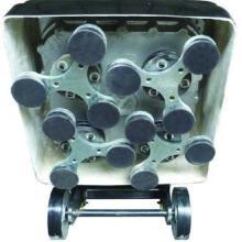 供应JS-63012磨头研磨机