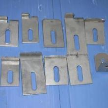 供应镀锌石材干挂件