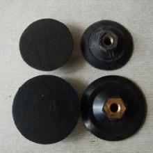供应角磨机磨头,郑州市角磨机磨头,河南省角磨机磨头