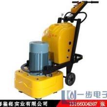 供应S-580四盘12磨头研磨机