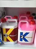 供应结晶护理液批发-河南结晶护理液供应商-结晶护理液市场价