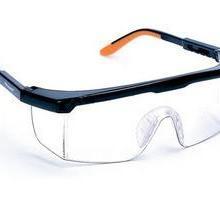 供应东莞防护眼罩/深圳防护眼镜/广州