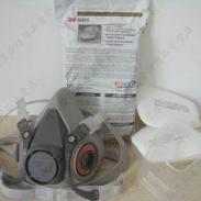 东莞防毒面具/东莞防毒防烟面罩/图片