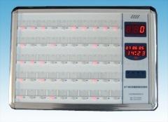 病房呼叫系统图片/病房呼叫系统样板图 (3)