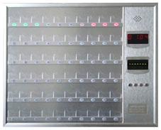 出售医疗病房呼叫系统销售