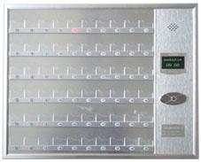 出售安装医用医疗病房呼叫系统呼叫销售