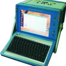 发电机特性综合测试仪
