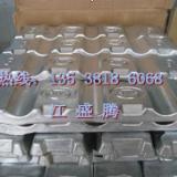回收锌合金废料回收公司-锌渣回收价格、锌合金废料回收