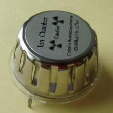 供应NIS-07离子感烟探测器批发