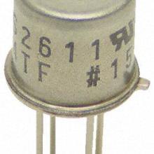 供应气体传感器TGS2600/TGS2611特价