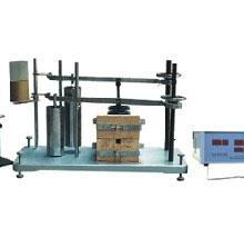 JC-6烟煤胶质层厚度指数测定仪 洗煤厂焦化厂化验仪器