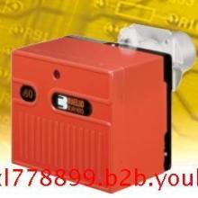 供应意大利利雅路燃烧器安徽低氮燃烧器改造安徽利雅路总代