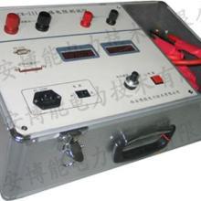 供应CR-ⅢB回路电阻自动测试仪批发