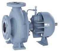 供应热水循环泵厂家
