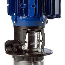 供应上海ksb凯士潜水污水泵代理销售