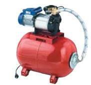 ksb凯士比增压泵厂家图片