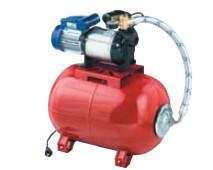 上海ksb凯士比热水泵图片