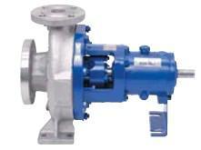 中开泵双吸泵图片/中开泵双吸泵样板图 (1)