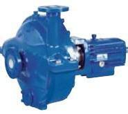 热水循环泵厂家批发图片