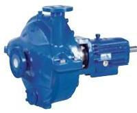 供应热水循环泵价格