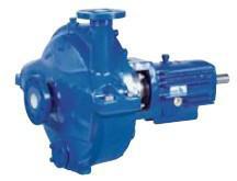 热水循环泵价格图片