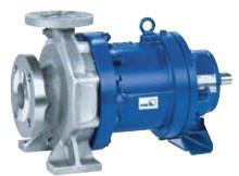 供应上海KSB凯士比污水泵轴流厂家 凯士比污水泵轴流代理商批发