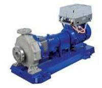 供应上海热水循环泵