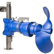 上海搅拌器生产厂家图片